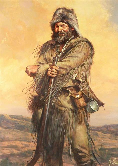 211 best mountain images on longhunter fur trade 267 best images about trappers on