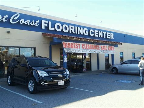 West Coast Flooring Center Temecula Ca west coast flooring center temecula 30 photos 59