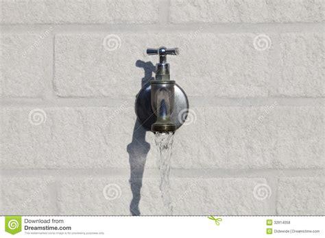 robinet d eau exterieur robinet d eau ext 233 rieur