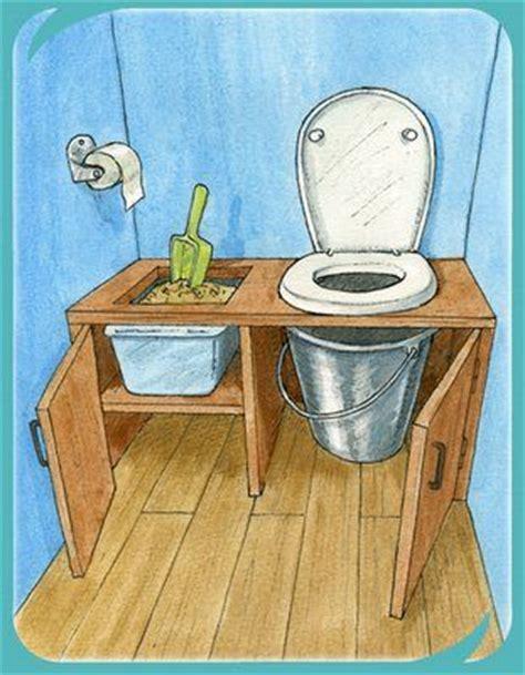 comment faire des toilettes seches les 25 meilleures id 233 es de la cat 233 gorie toilette seche sur toilette 224 compostage