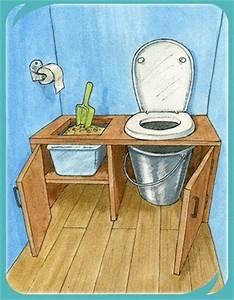 les 25 meilleures idees de la categorie toilette seche sur With toilette seche interieur maison