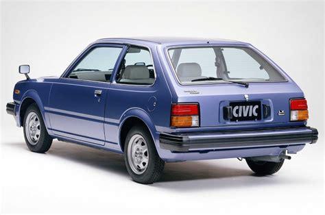 first honda first honda car ever made www pixshark com images