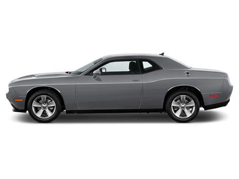 2016 Dodge Challenger Specs by 2016 Dodge Challenger Specifications Car Specs Auto123