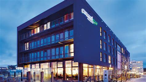 Strandgut Resort St Ording strandgut resort st ording holidaycheck