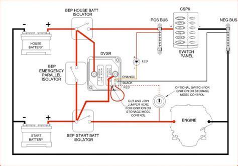 bep battery switch wiring diagram 33 wiring diagram