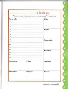 documented life project  images planner