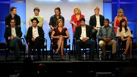Friday Lights Cast by The Untold Of Friday Lights