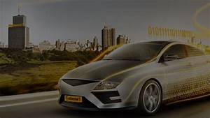 Continental Auto : continental automotive systems lambert edwards associates ~ Gottalentnigeria.com Avis de Voitures