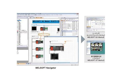Mitsubishi mt developer 2 download :: exsesisme