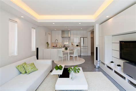 Home Design Zen : Modern Zen Design House By Rck Design