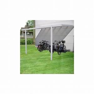 Gazon Synthetique Bricomarché : carport bois bricorama black bedroom furniture sets home ~ Melissatoandfro.com Idées de Décoration