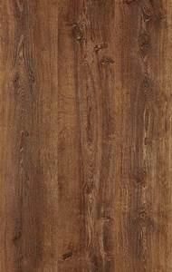 Laminat Mit Muster : klick laminat meister lc50 6031 laminatboden eiche antikbraun landhausdiele ebay ~ Markanthonyermac.com Haus und Dekorationen