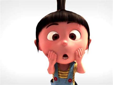 Funny Girl Cartoon Characters