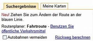 Fahrroute Berechnen : zug eisenbahn blog google maps schweiz versteht ffentlicher verkehr ~ Themetempest.com Abrechnung