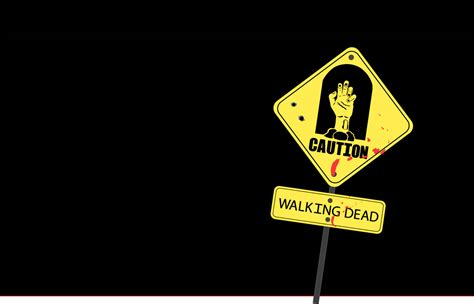 walking dead wallpapers hd images high quality