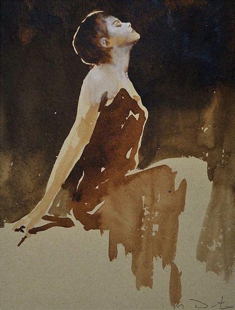 Mark Demsteader | Nice Art by others Artist | Pinterest