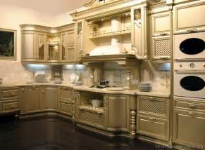 kitchen projects ideas unique kitchen designs decor pictures ideas themes