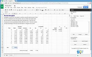 Advanced Analytics On The Web  Frontline Systems Solver