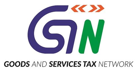 Gst Network Launches Offline Tool For Filing Returns Under