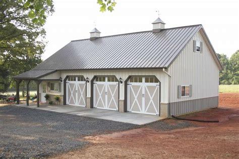 cost of morton building garage 25 b 228 sta morton building id 233 erna p 229 barndominium