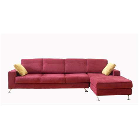 chaise but chaise sofa dands