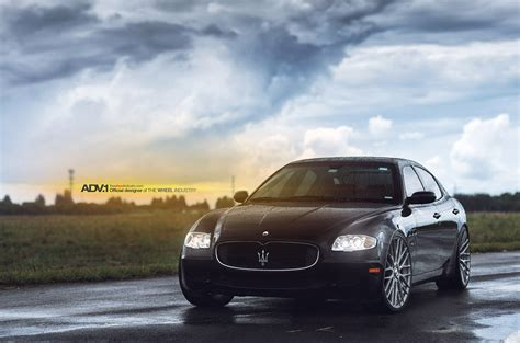 Fast Luxury Cars Under 30k  Cars Image 2018