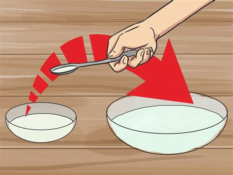 how to make edible water bubbles steps wikihow