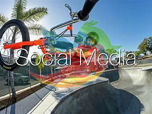 ProjectGoPro Social Media | Project Go Pro