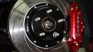 Ford Focus Break : ford focus st tarox 330mm brake kit fast car ~ Medecine-chirurgie-esthetiques.com Avis de Voitures