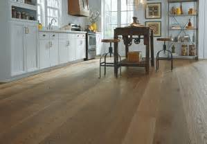 Carlisle Wide Plank Hardwood Floors