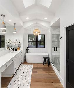 10, Clever, And, Quirky, Bathroom, Ideas