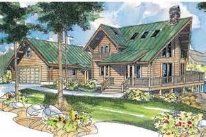 frame house plans a frame house plans stillwater 30 399 associated designs