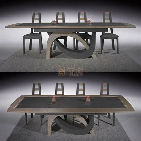 ou trouver des chaises de cuisine table salle à manger chêne massif de et céramique pied escargot