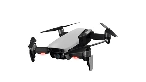 dji launches  mavic air camera drone   pre