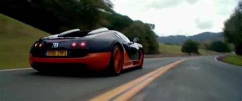 imcdborg  bugatti veyron ss replica