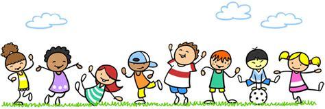 bewegung im kindergarten clipart 8 187 clipart station 719 | bewegung im kindergarten clipart 8
