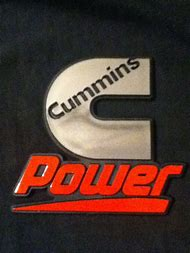 Best Cummins Logo Ideas And Images On Bing Find What Youll Love