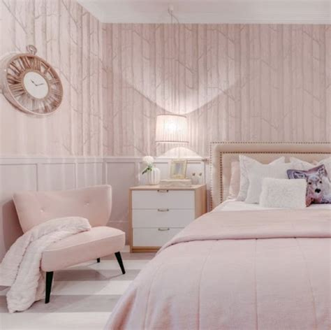 Bedroom Ideas Pink by 493 Best Images About Pink Bedrooms For Grown Ups On