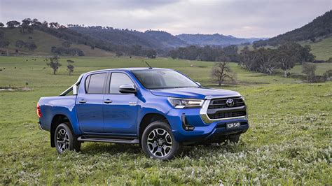 Check out the stunning new light designs and the range of robust wheel designs that further enhance its tough good looks. New HiLux: Tougher, Better-Looking, More Capable Than Ever ...