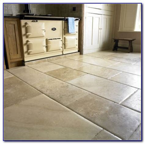 cork flooring for bathrooms pros and cons flooring