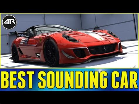 assetto corsa xbox one best car in the world assetto corsa xbox one gameplay