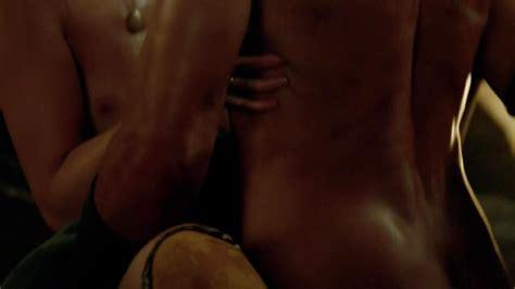 Nude Video Celebs Hannah New Nude Black Sails S02e03