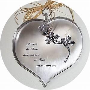 Cadeau 50 Ans De Mariage Parents : cadeaux anniversaire de mariage fumcwhittier ~ Melissatoandfro.com Idées de Décoration