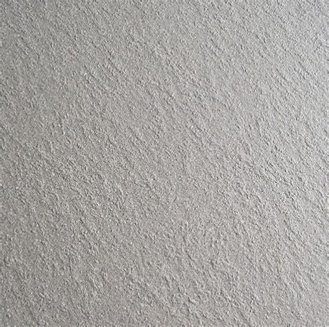 china 600x600 outdoor slate like anti slip porcelain tile