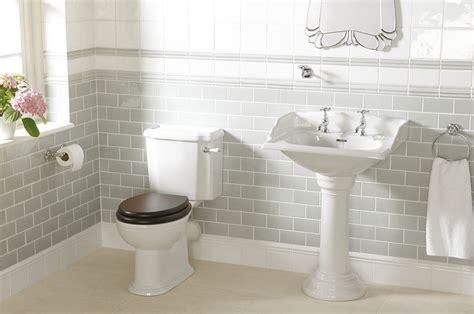 bathroom tile styles ideas style bathroom tiles dgmagnets com