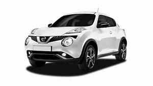 Avis Sur Nissan Juke : nissan juke nouveau 4x2 et suv 5 portes diesel 1 5 dci 110 bo te manuelle finition ~ Medecine-chirurgie-esthetiques.com Avis de Voitures