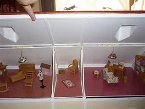 Christrose Im Zimmer : hobbyraum eingang herzlich willkommen von christrose 20608 zimmerschau ~ Buech-reservation.com Haus und Dekorationen