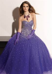 i heart wedding dress purple wedding dress ideas With purple dresses for wedding