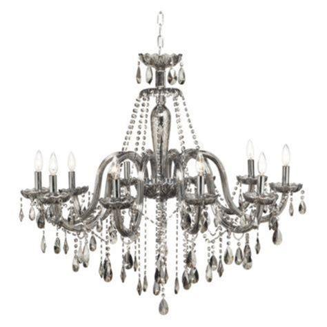 z gallerie omni chandelier home decor
