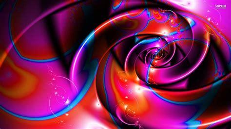 Purple Swirl Wallpapers - Wallpaper Cave